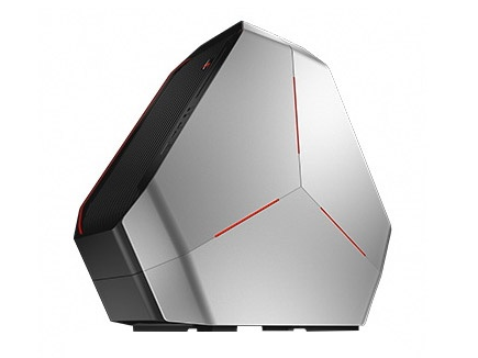 Alienware Area-51 AMD 2代台式电脑